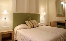 Foto Hotel Vencia Boutique in Mykonos stad ( Mykonos)